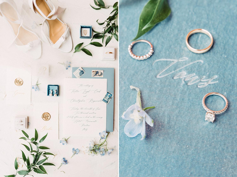 Tre-Ville_Positano-Wedding-Photographer_0073.jpg