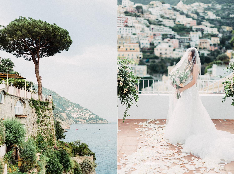 Tre-Ville_Positano-Wedding-Photographer_0101.jpg
