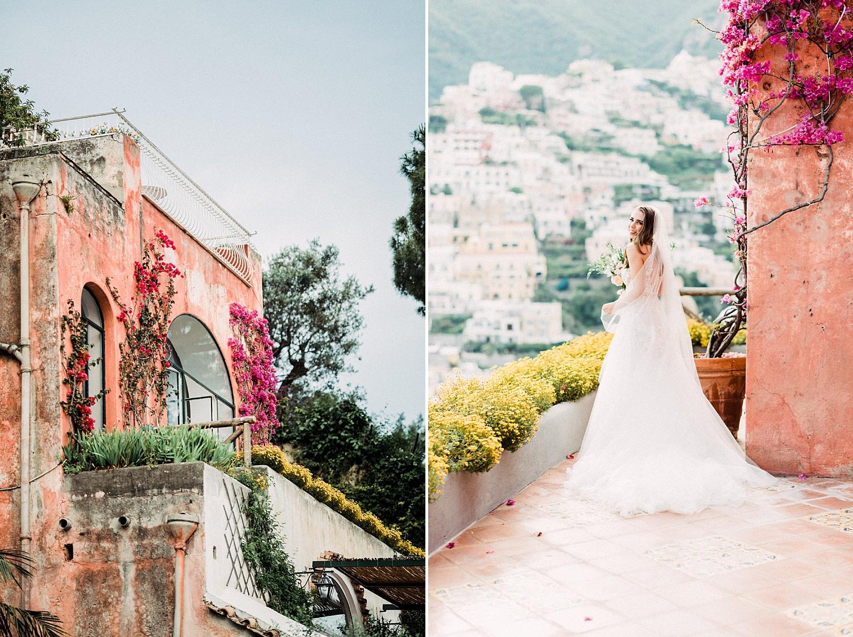 Tre-Ville_Positano-Wedding-Photographer_0100.jpg