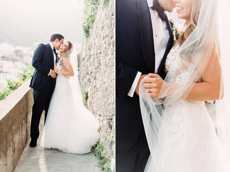 Tre-Ville_Positano-Wedding-Photographer_0098.jpg