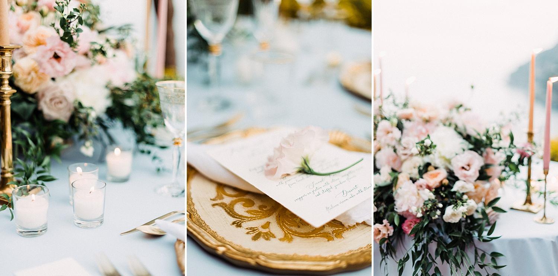 Tre-Ville_Positano-Wedding-Photographer_0096.jpg