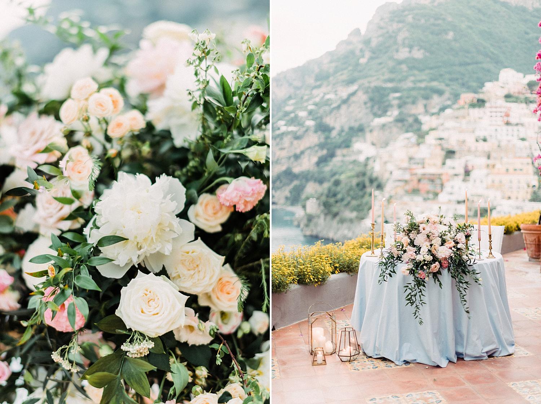 Tre-Ville_Positano-Wedding-Photographer_0097.jpg