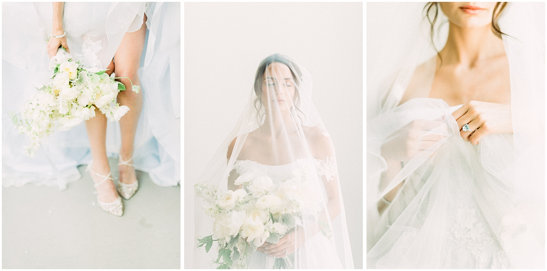 Toronto-Wedding-Photographer_0126.jpg
