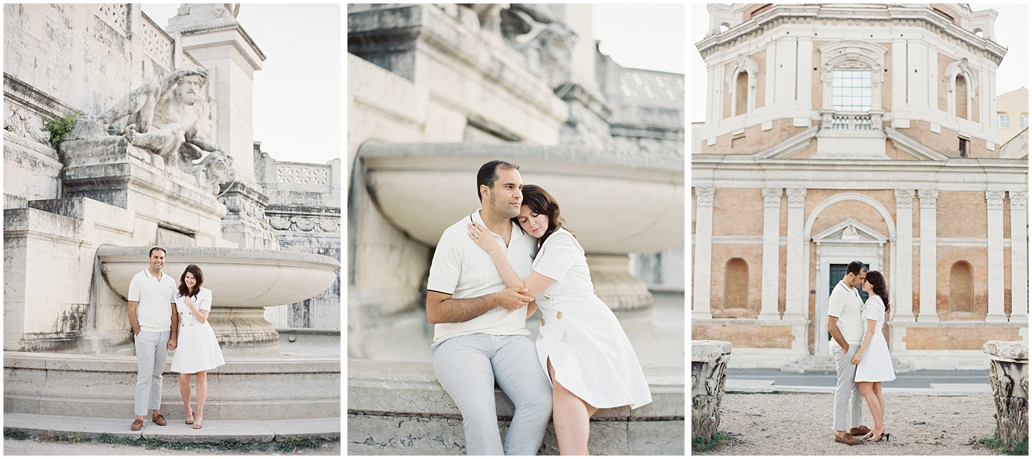 tuscany-wedding-photographers-couple-lace-and-luce-couple-italy-ottawa-weddings-fine-art-photographer-yellow-hat-green-door-white-yellow-bouquet-walking-streets-italy-triptych.jpg