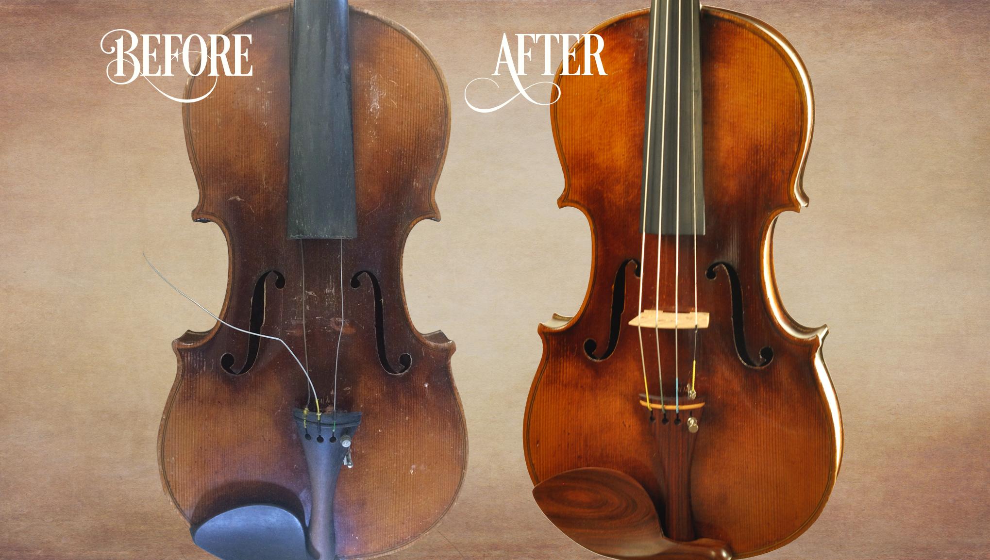 Before-After Violin.jpg