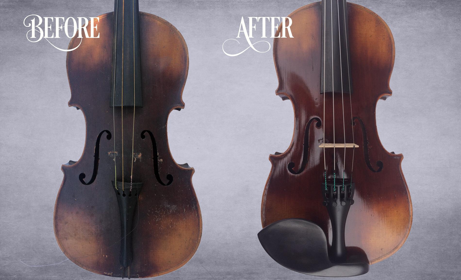 Before-After Violin2.jpg