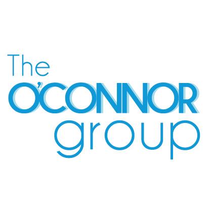 Logo - social media version