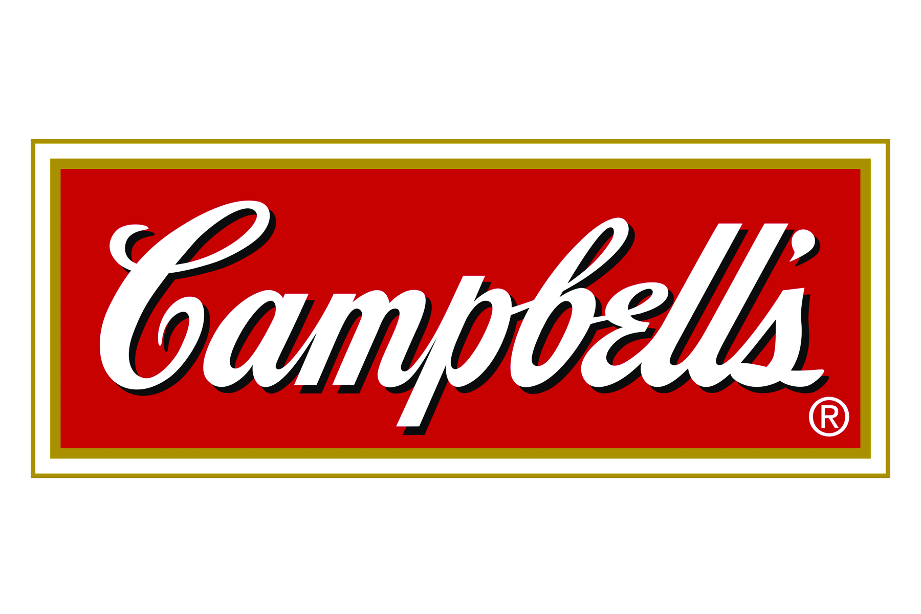 CAMPLBELLS_LOGO_SITE.jpg