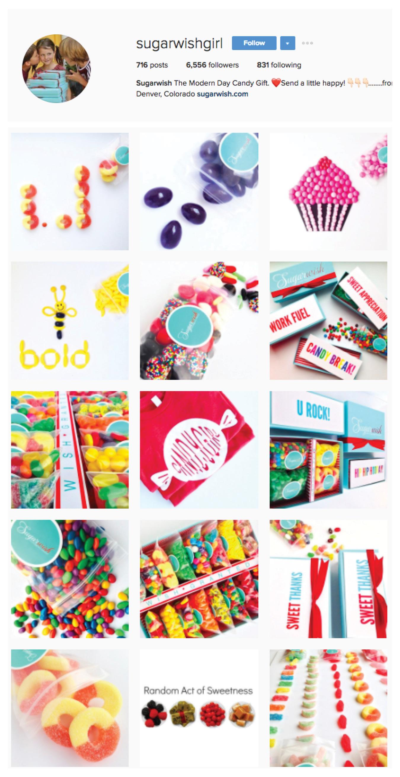 6_Sugarwish_INSTA.jpg