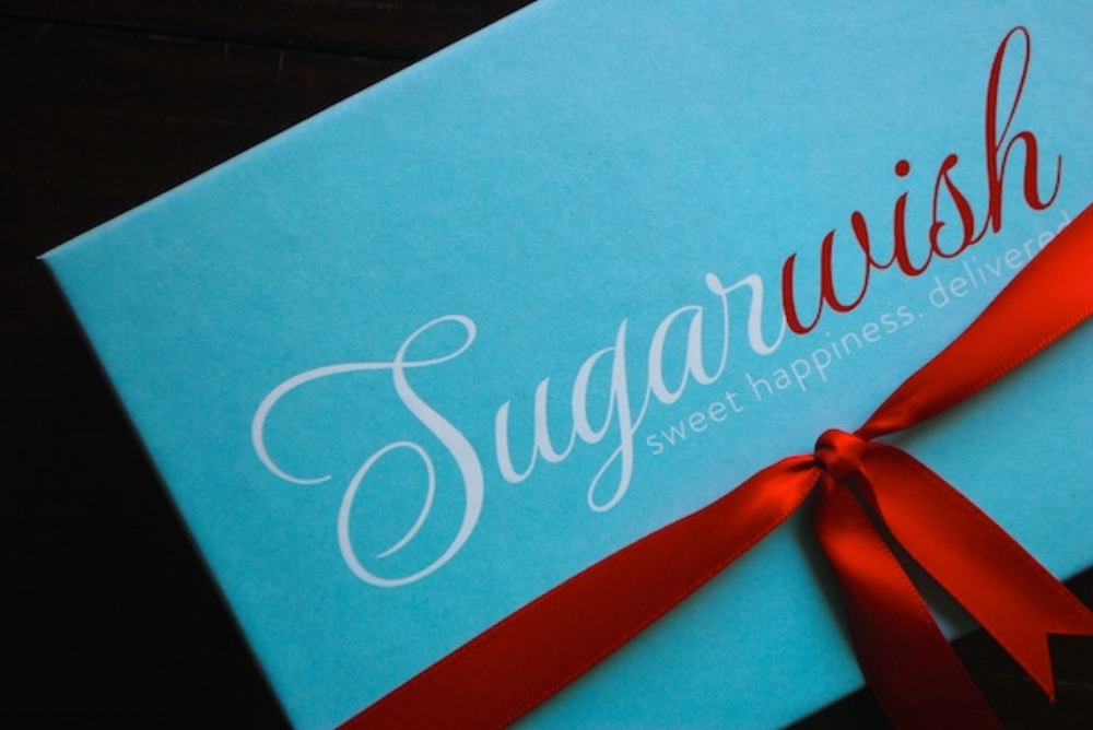 4_Sugarwish_Email.jpg