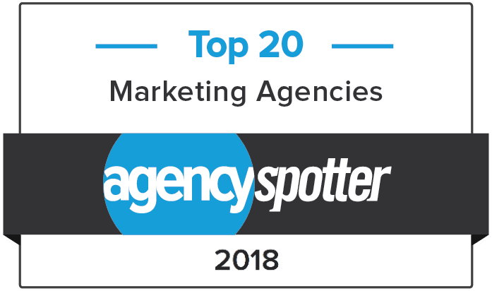 marketing-agencies-2018-02bb73a14f71e1abbfd598f46b525e3ba18c2771a869fc1a6de3467225153d1d.png