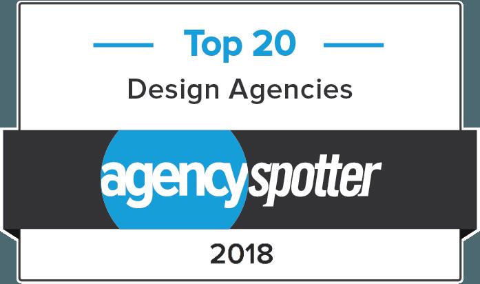 design-agencies-2018-34e18a45eebc541bc68551b1bcc5016702cadc999f0bdff5e18fed250c4b1a4e.png