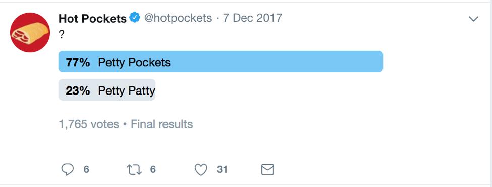 HotPockets1.png