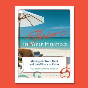 thrive-finances.jpg