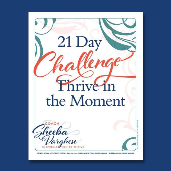 21day-challenge.jpg