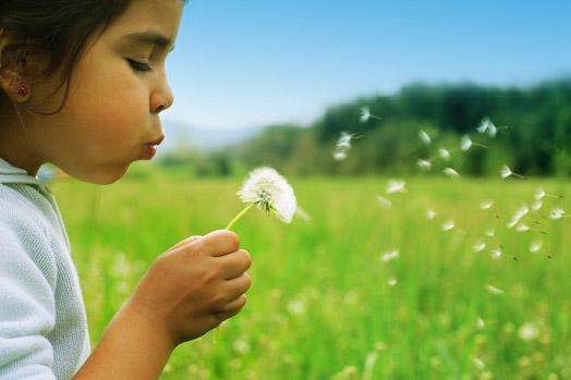 lung-function-in-children.jpg