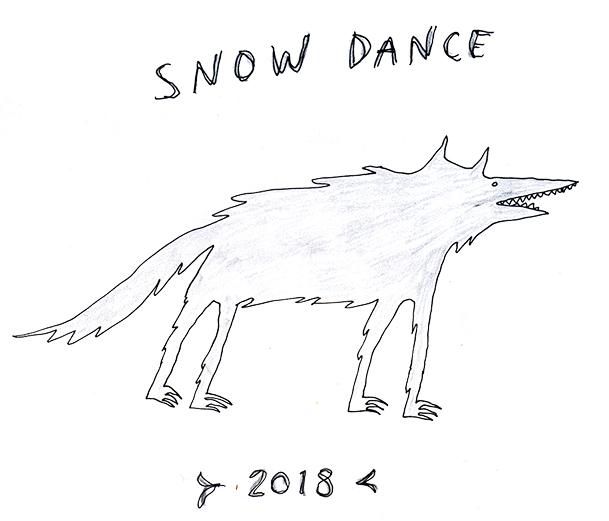 wolfrun_Snowdance-2018-2.jpg