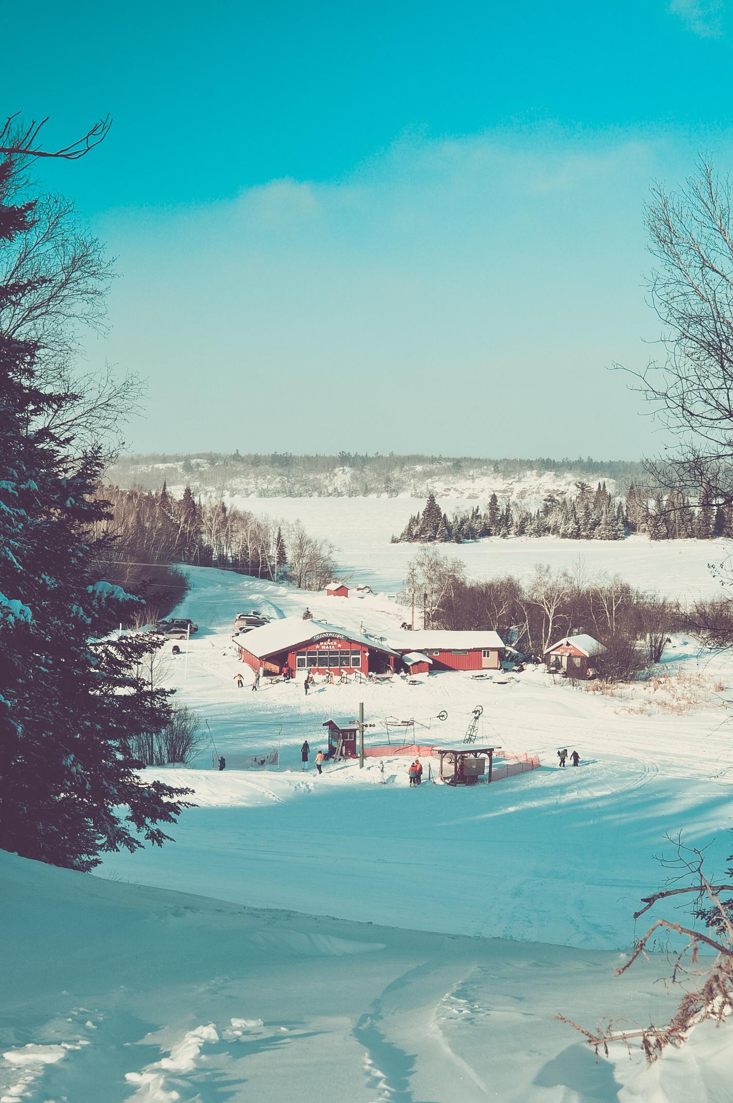 ski_chalet-1.jpg