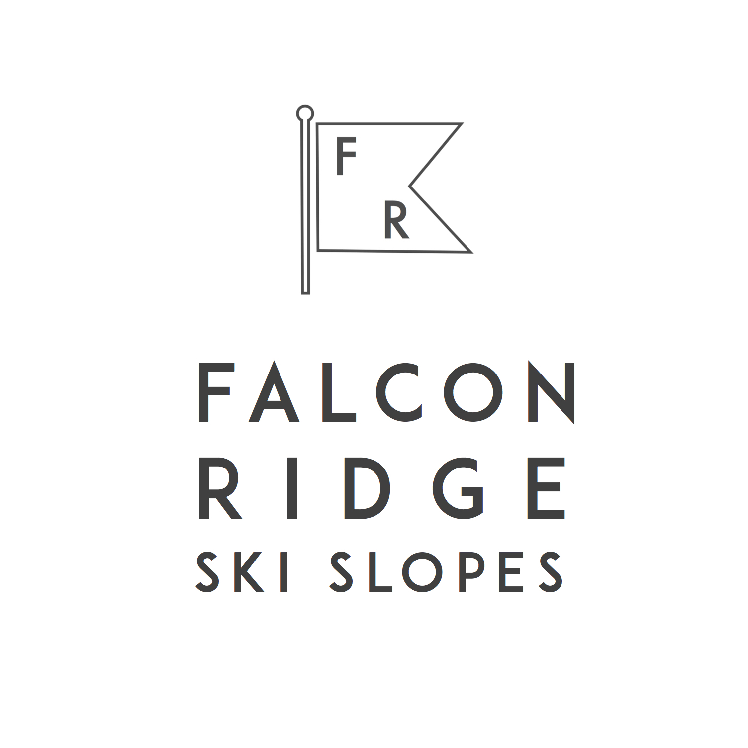 falcon_ridge_logo.jpg