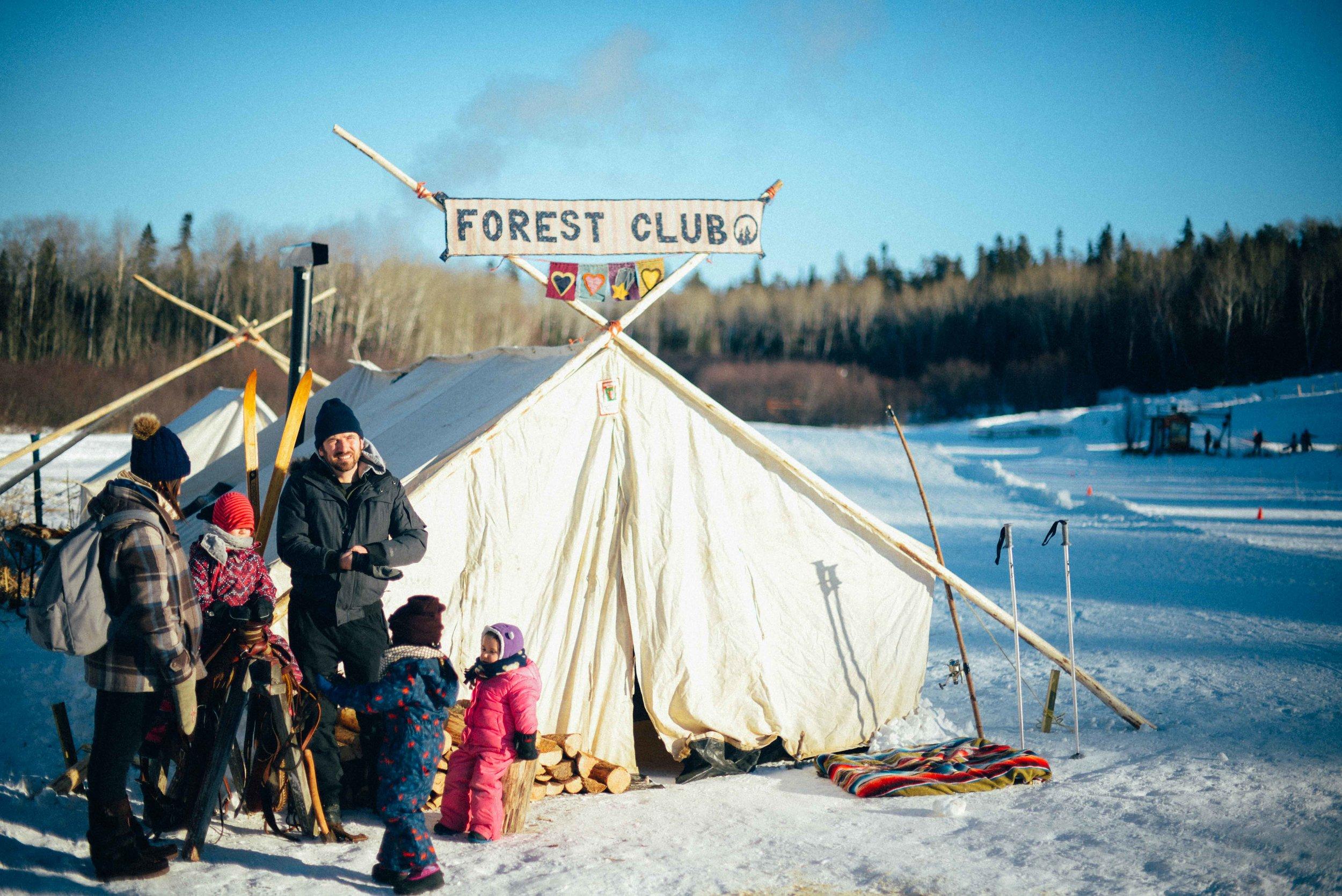 forest_club-3530.jpg