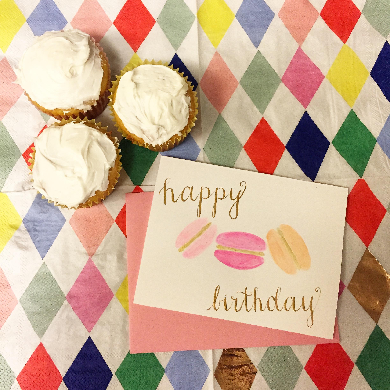 Birthday Macarons Card.jpg
