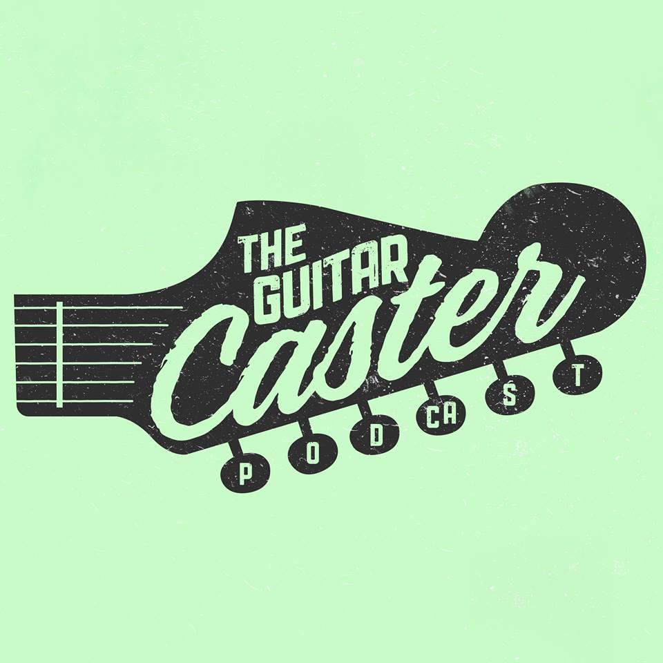 guitarcaster podcast.jpg