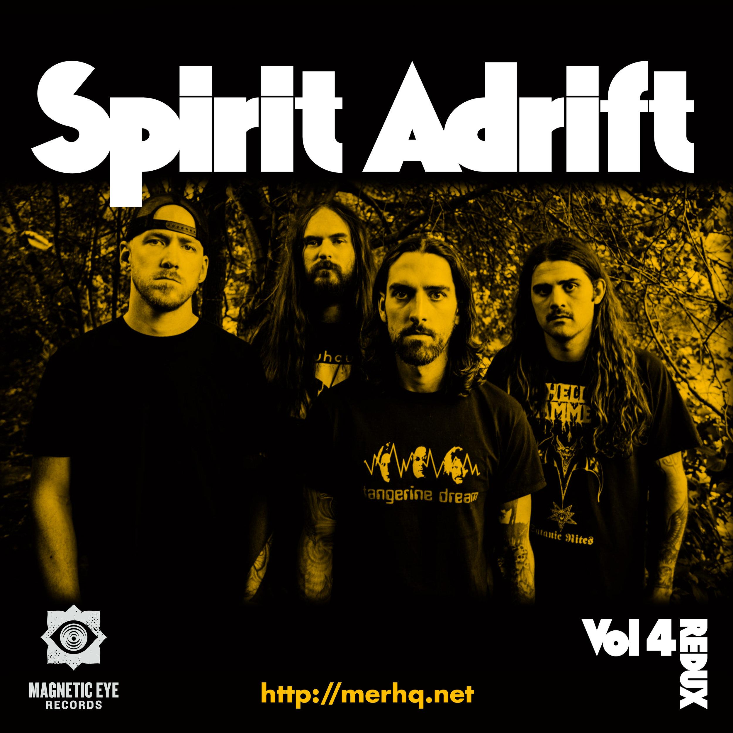 spirit adrift admat.JPG