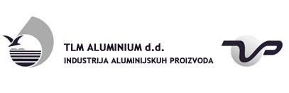 TLM Aluminium