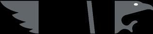Iolar delivering translation services.