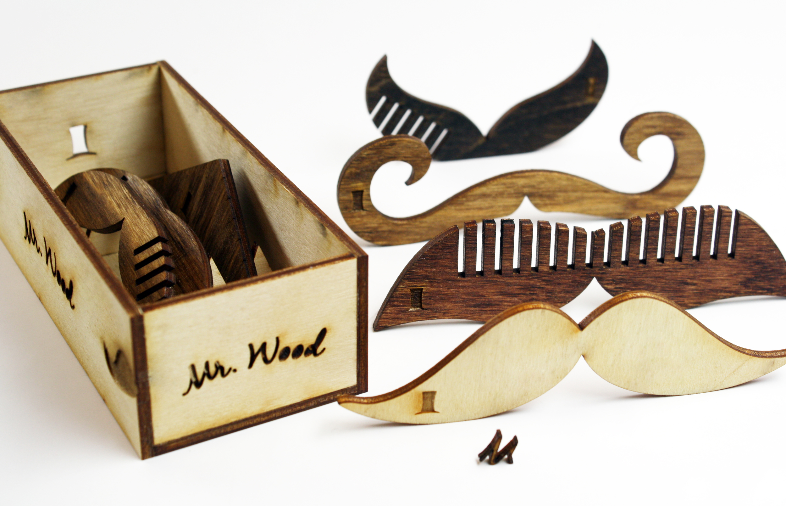 mr-wood.jpg