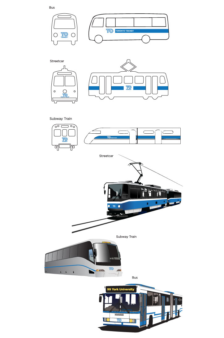 to-transit_4.jpg