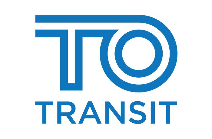 to-transit_5.jpg