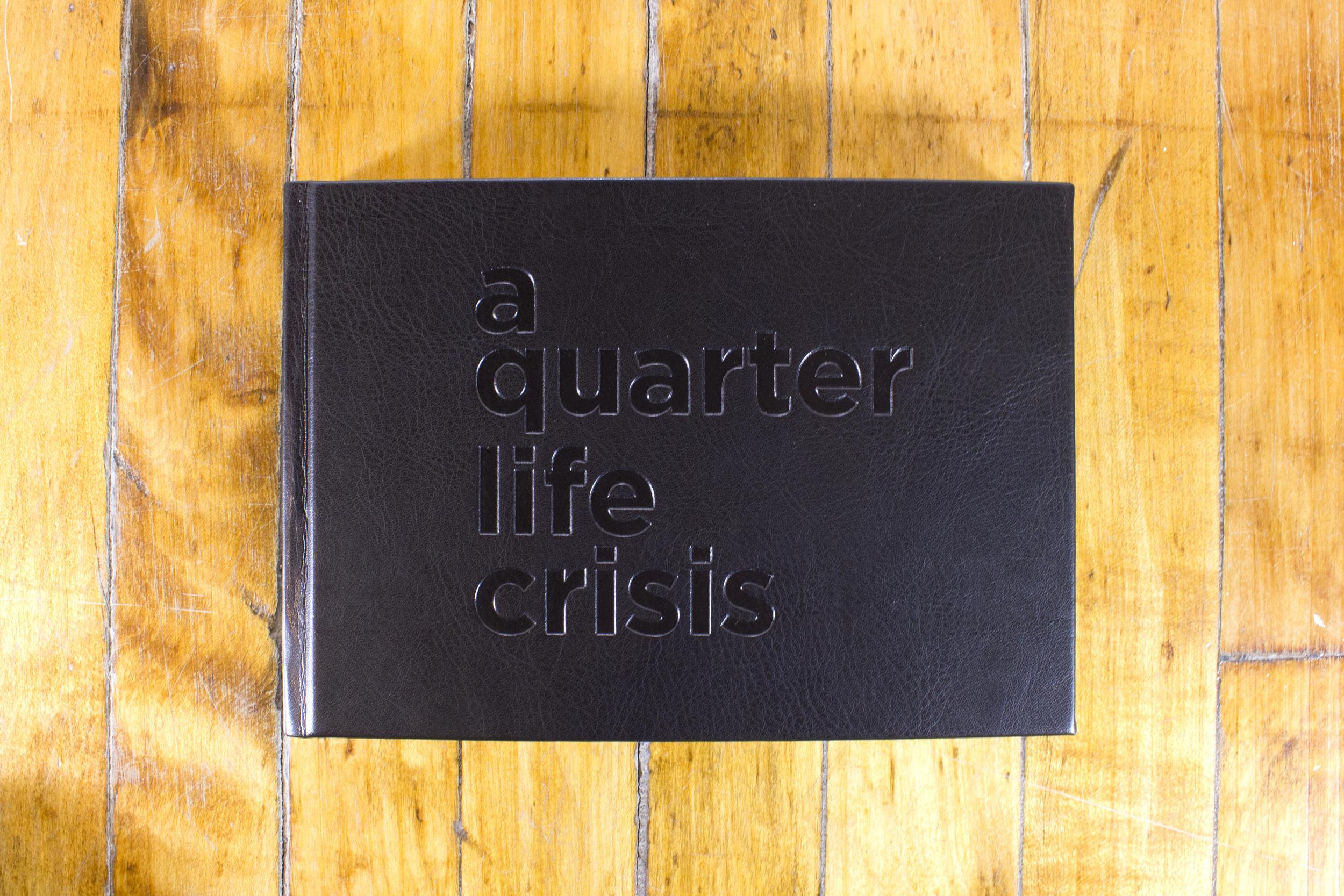a-quarter-life-crisisc_2
