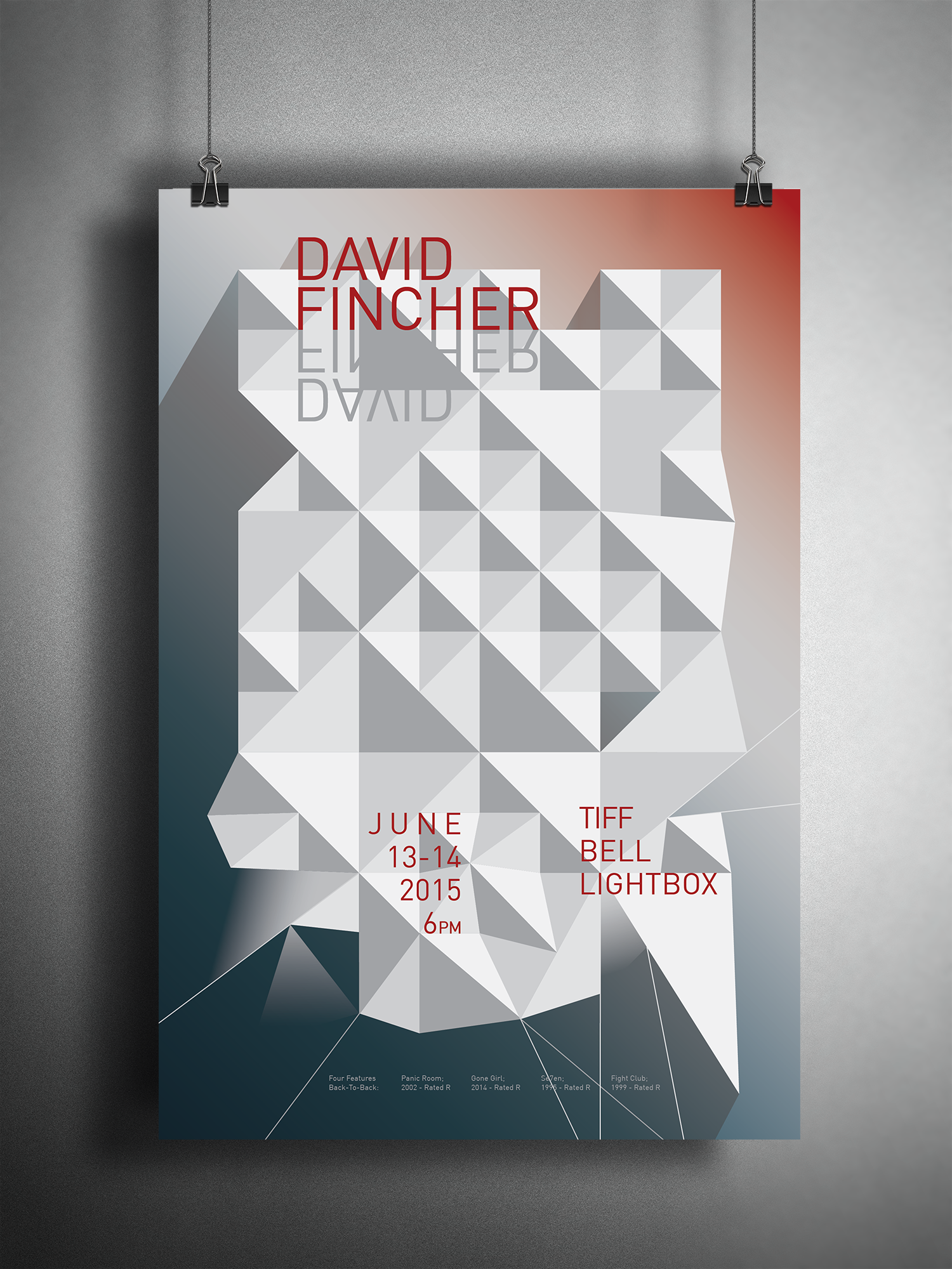 david-fincher_1.jpg