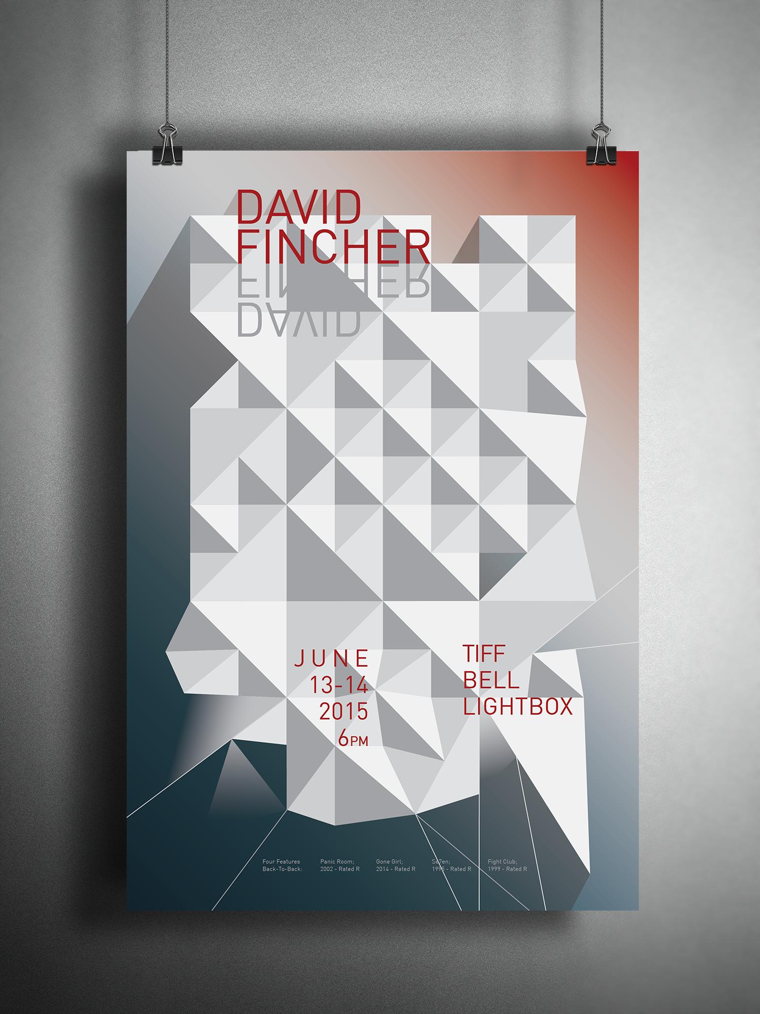 david-fincher_1