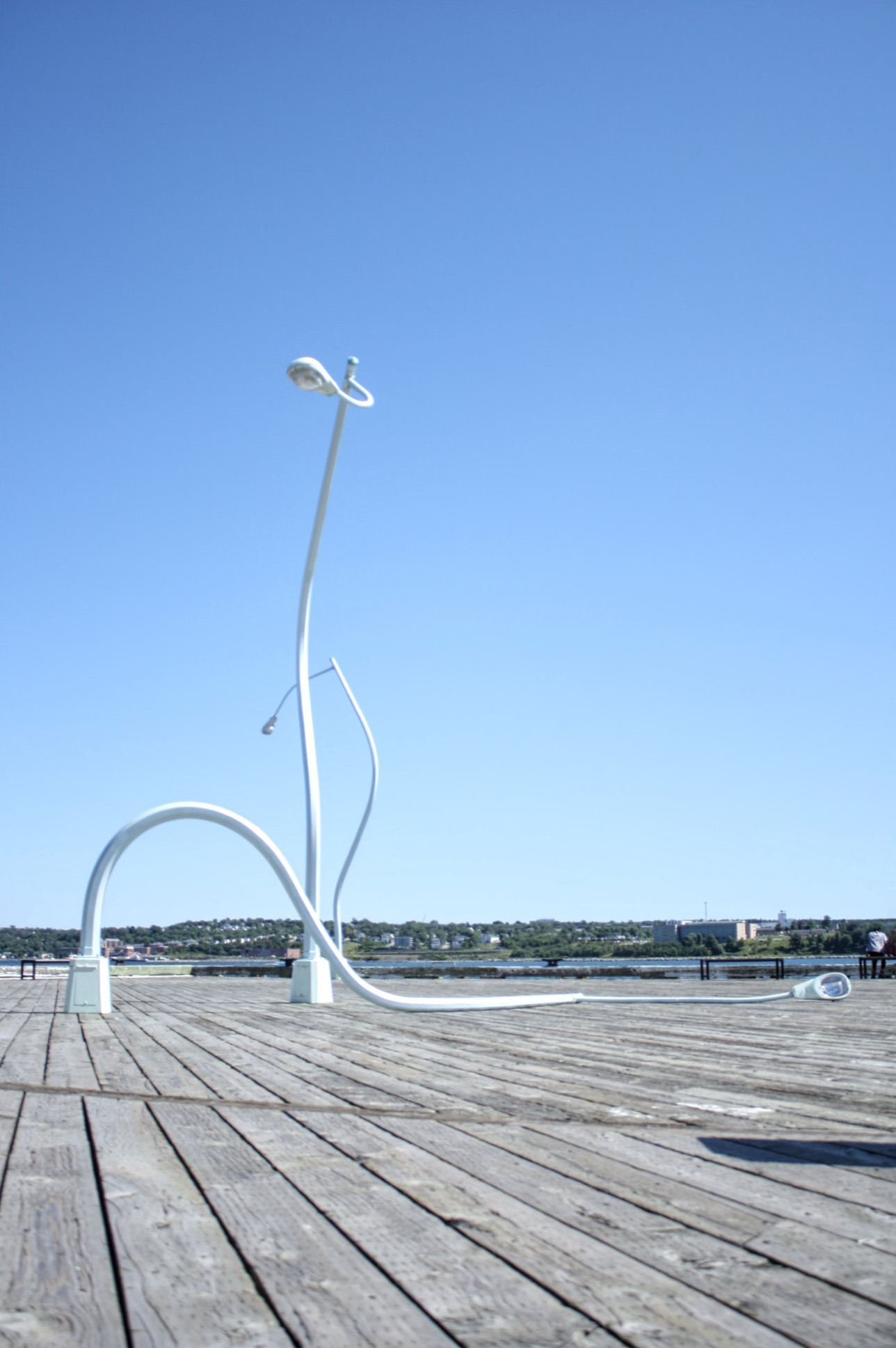 Halifax Harbourfront