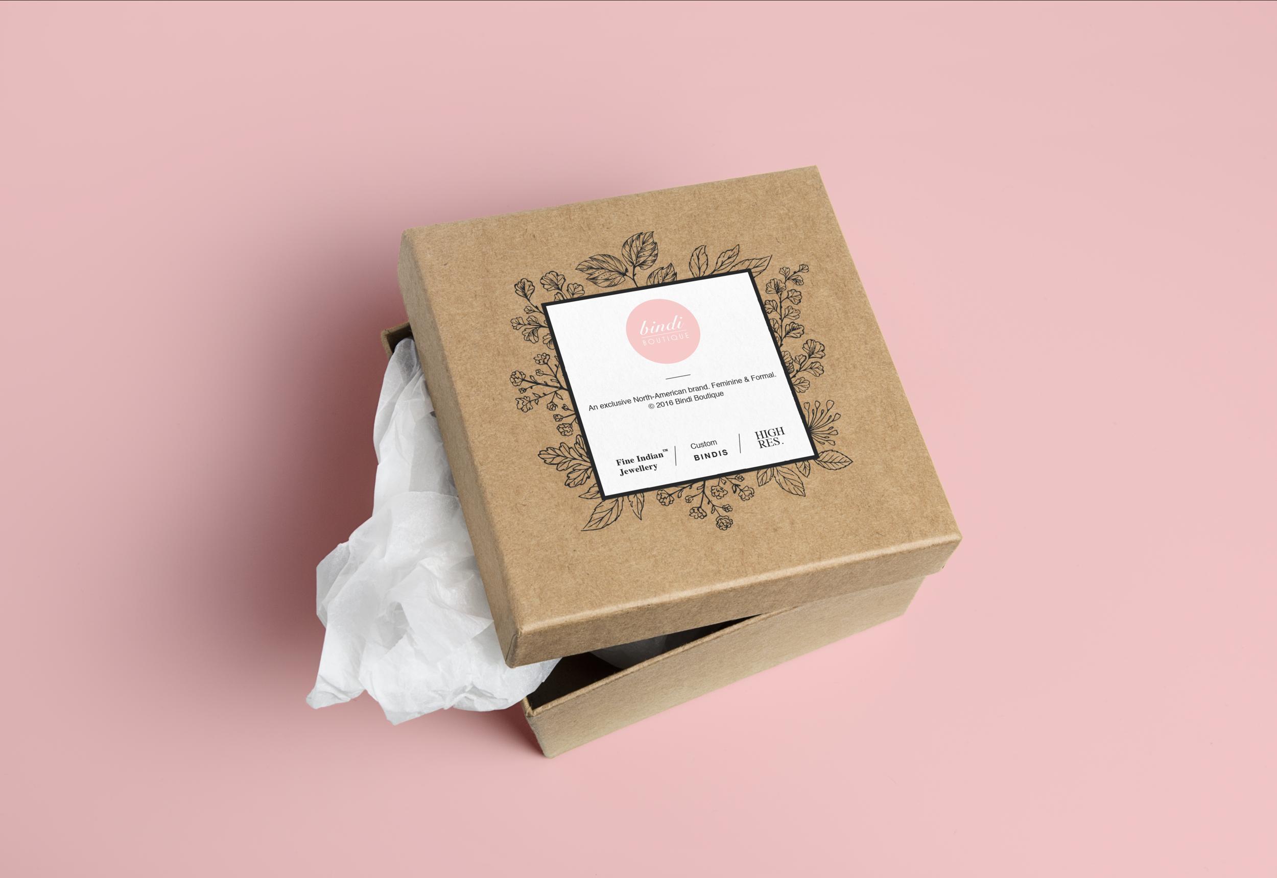 BB_Cardboard Box PSD MockUp.png
