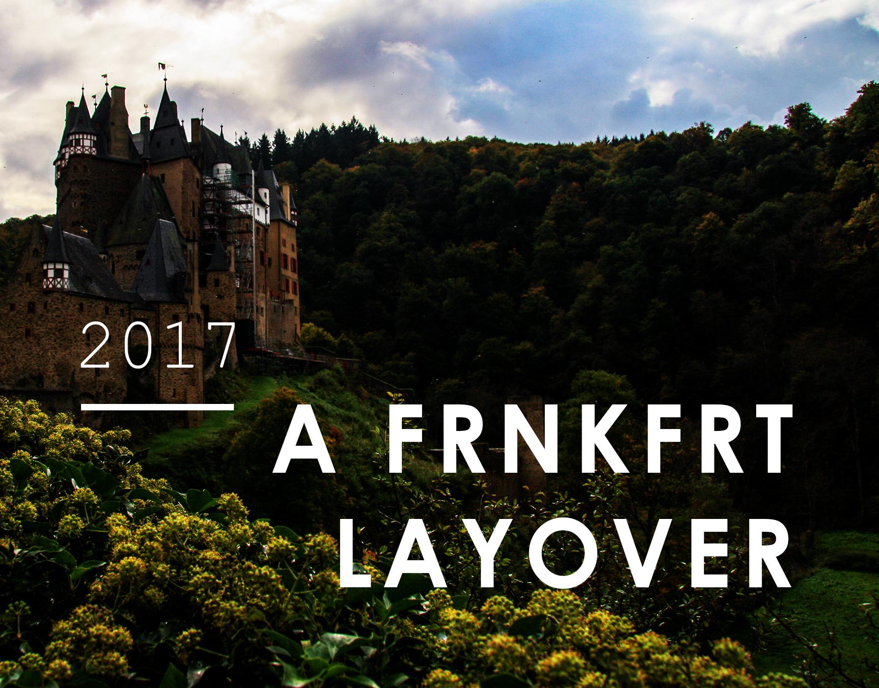 AFrnkfrtLayover2017_BehanceHeader_1000x.png