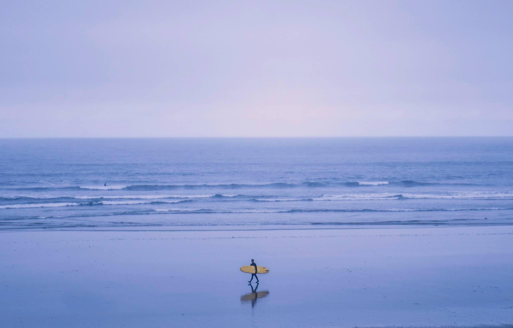 Surfing Pic.jpg