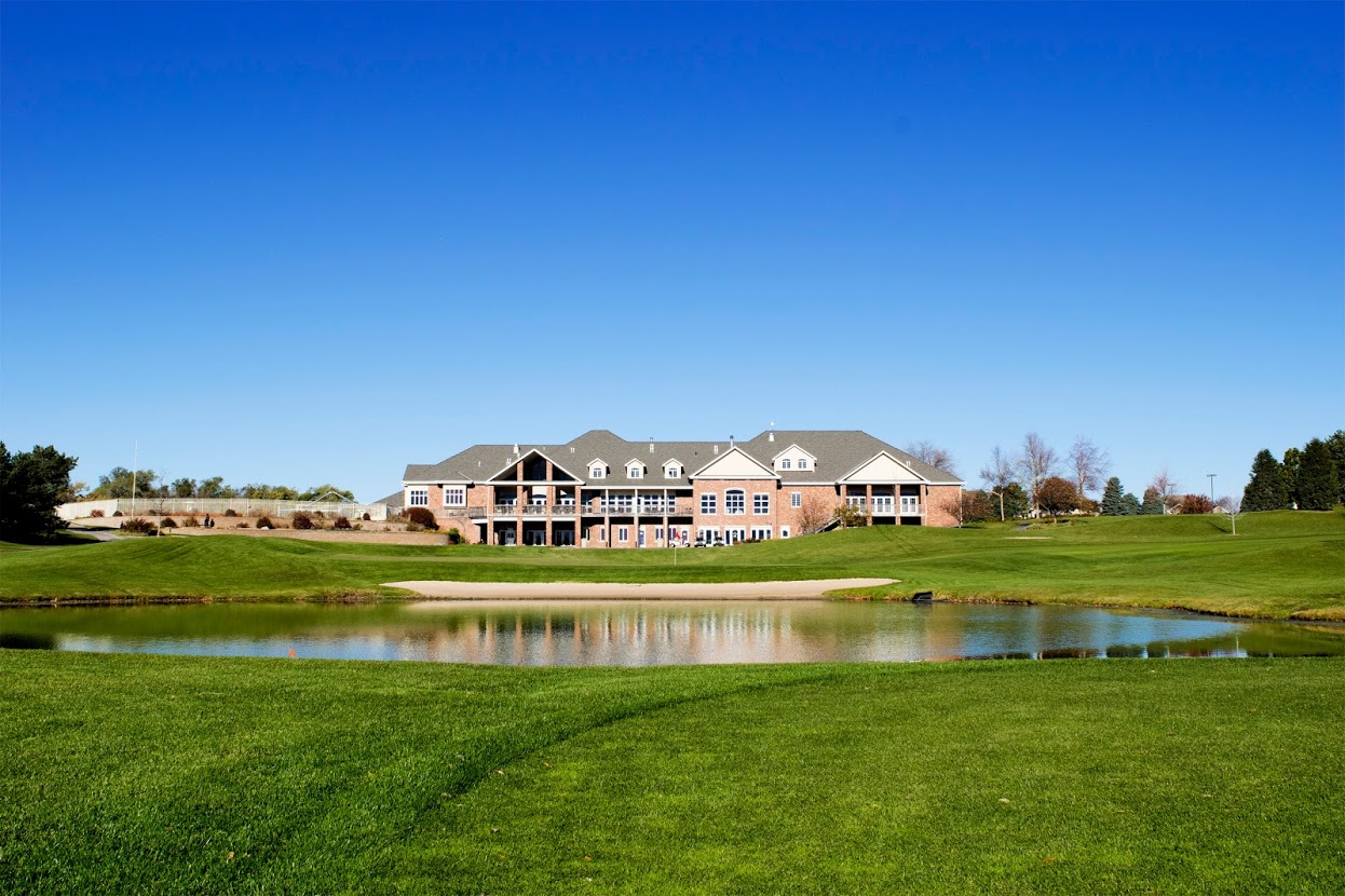 clubhouse from 1 tee yankee hill dslr.jpg