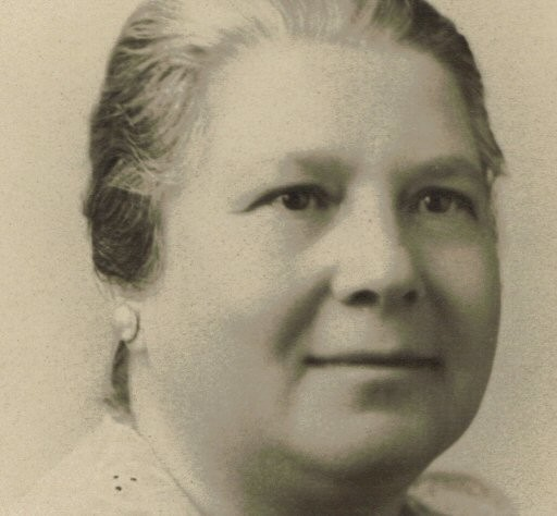 Nonna Josephine