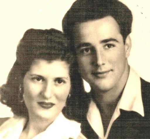 Hellen and Tom