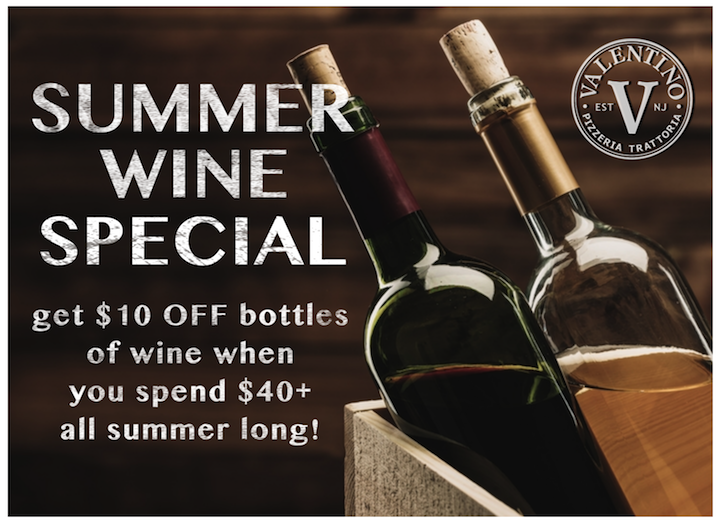 summer wine special.png