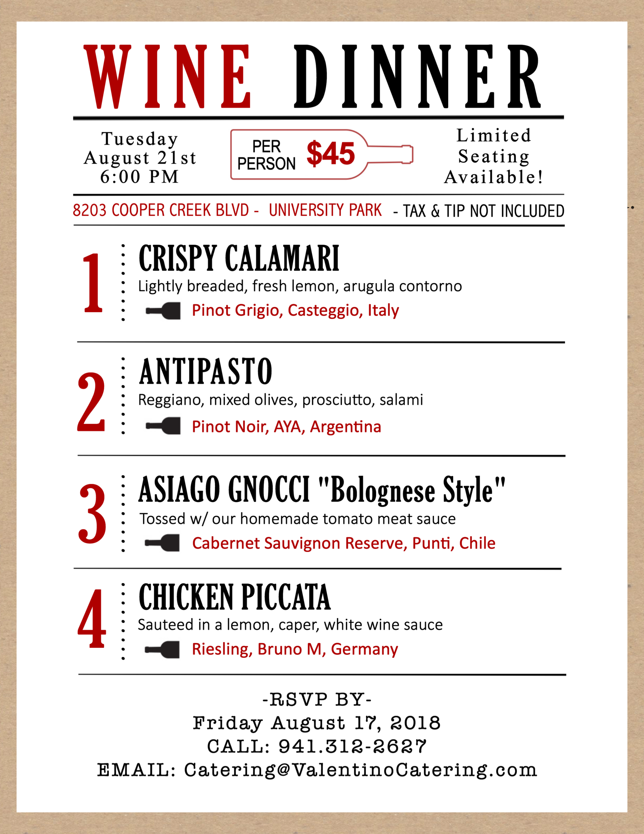 august 21st wine dinner.png
