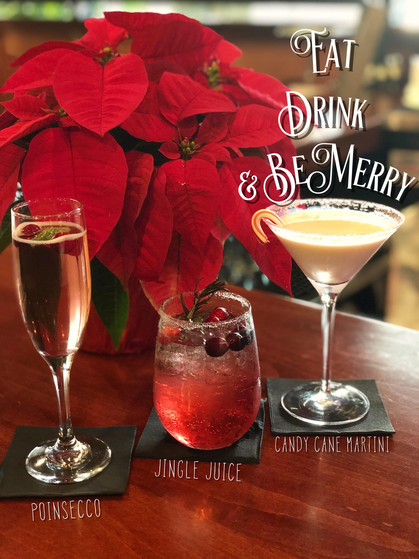 CHRISTMAS DRINKS.JPG