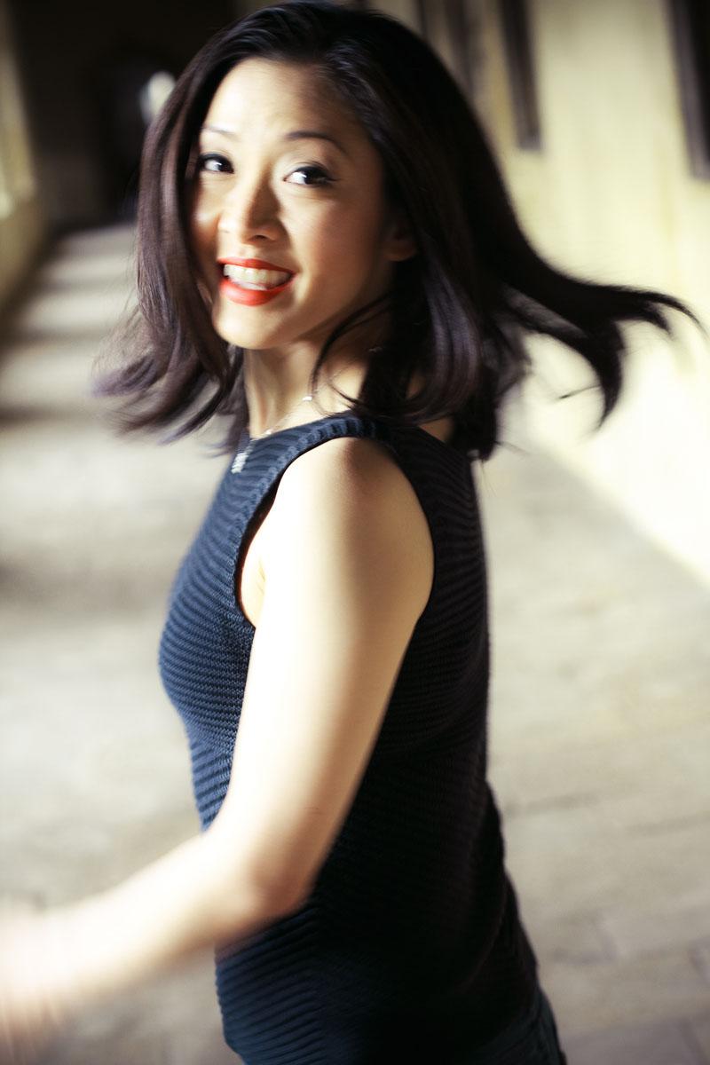 SamanthaSung-30.jpg