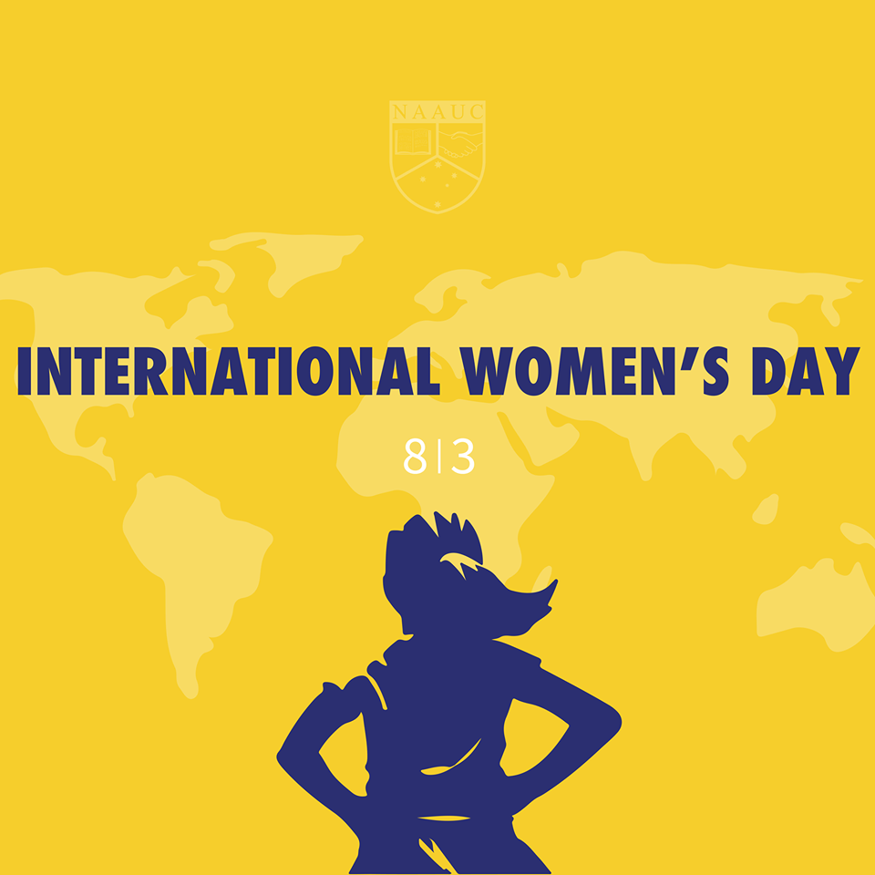 international womens day.png