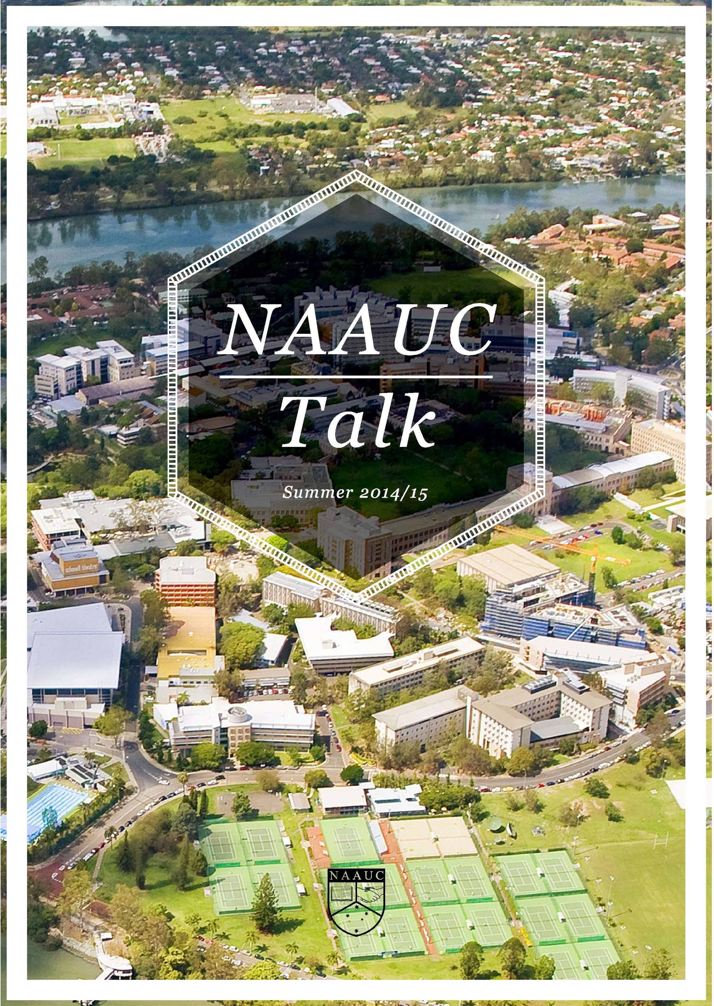 NAAUC Talk January 2015-page-001.jpg