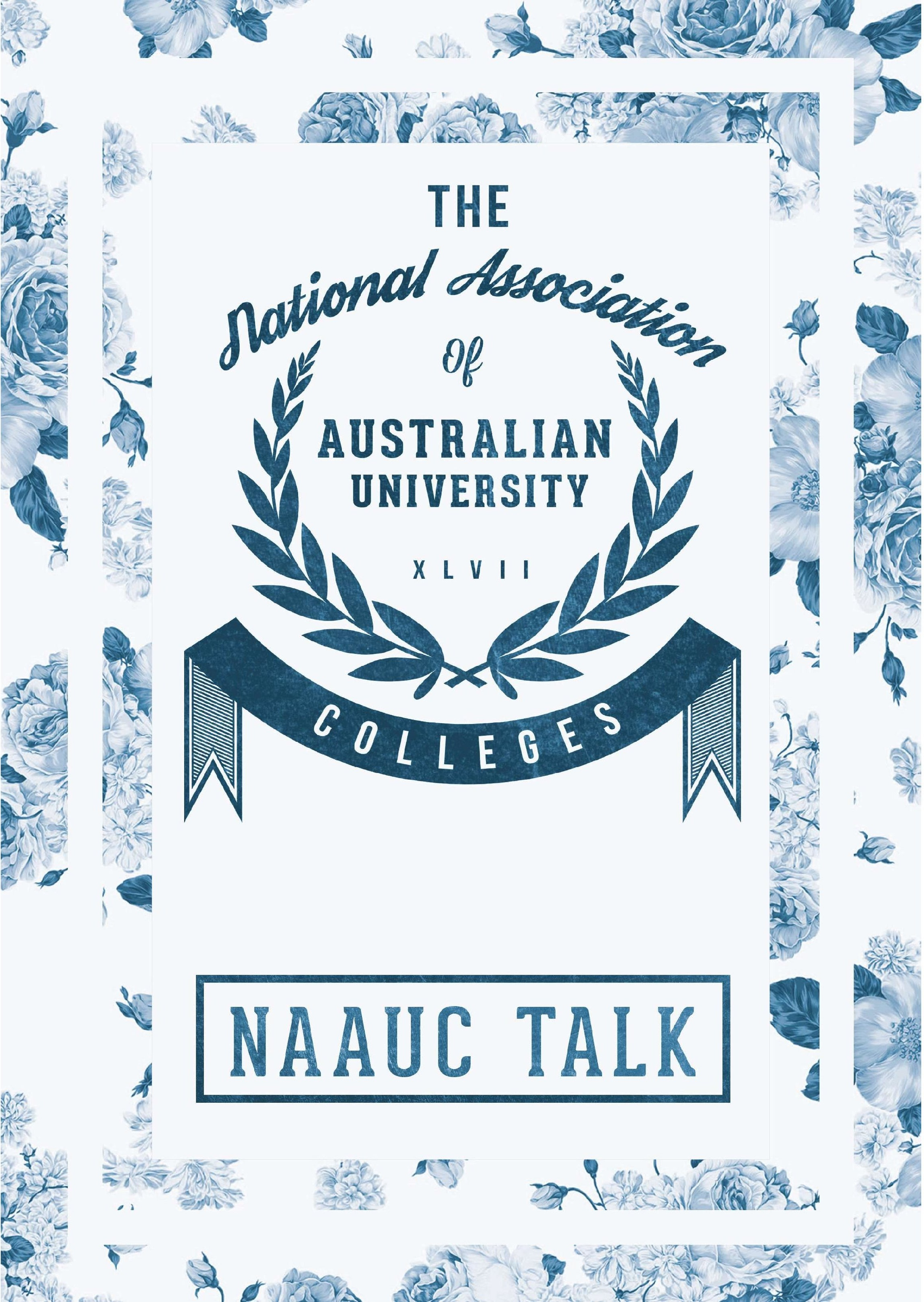 NAAUC talk March 2015-page-001.jpg