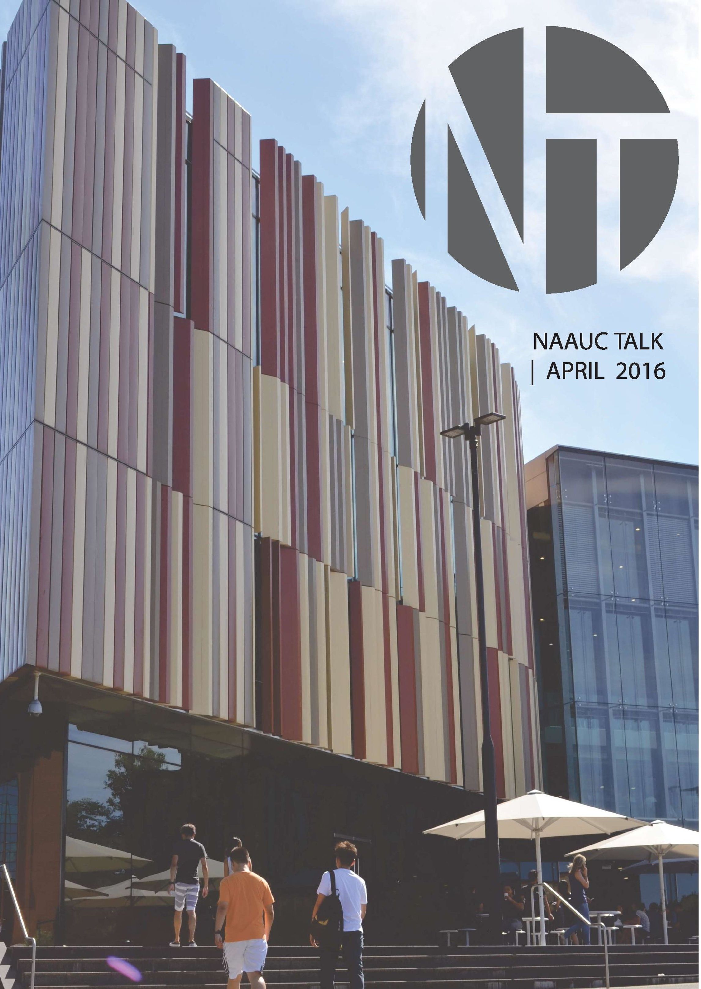 NAAUC Talk April 2016-page-001.jpg
